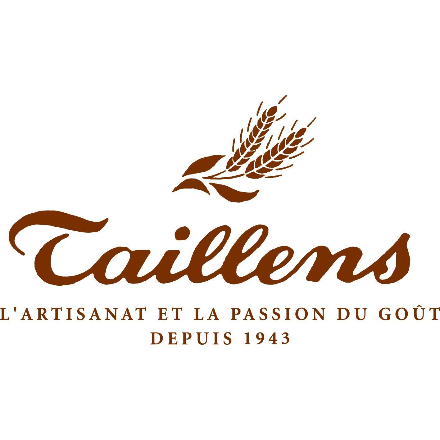 Taillens SA