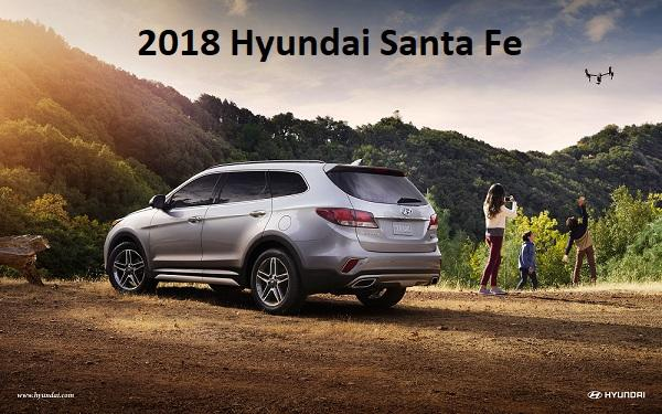 Arrow hyundai coupons