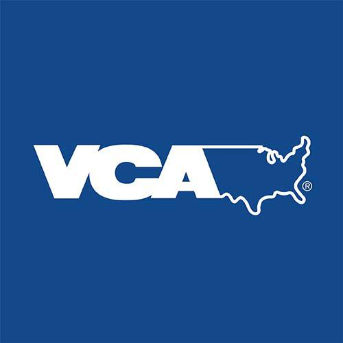 VCA Northwest Veterinary Specialists - Clackamas, OR 97015 - (503)902-6273 | ShowMeLocal.com