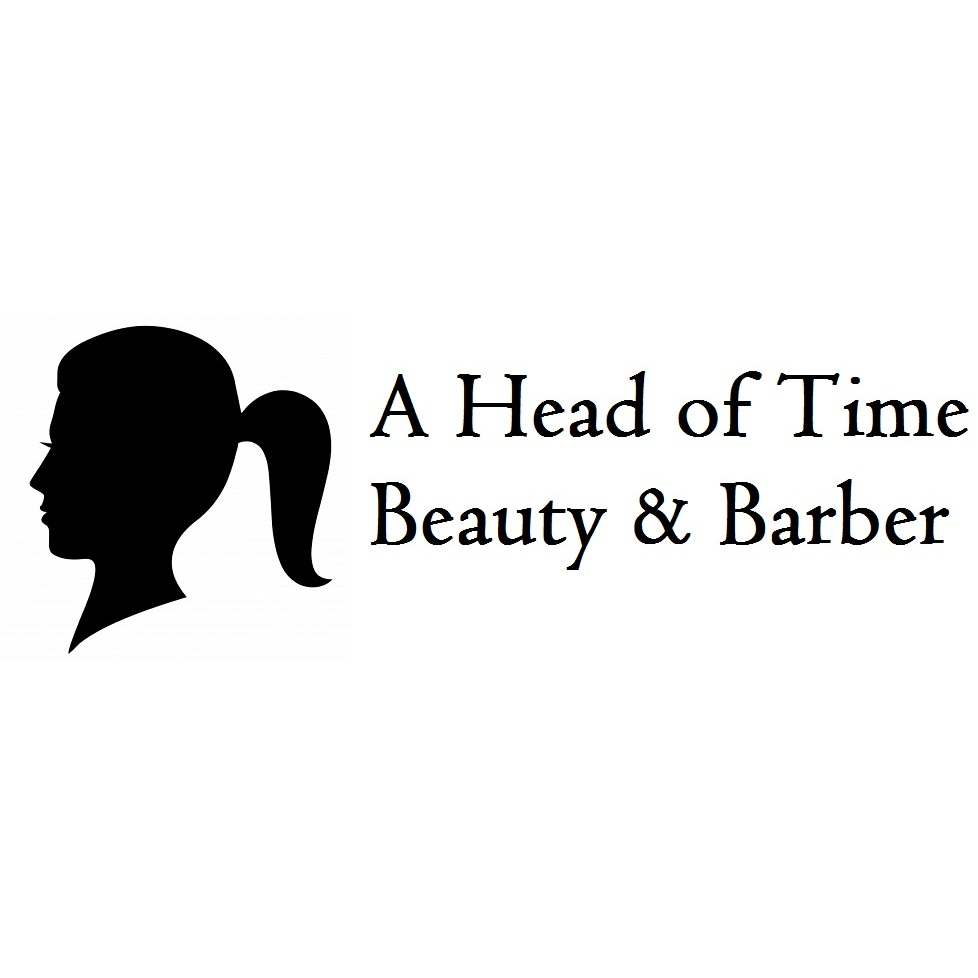 A Head of Time Beauty & Barber