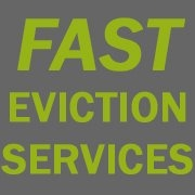 Fast Eviction Service - ad image
