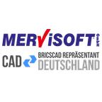 Bild zu cad-deutschland.de by MERViSOFT GmbH in Wiesbaden