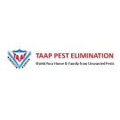 TAAP Pest Elimination