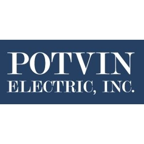 Potvin Electric, Inc.