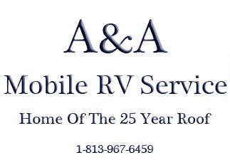 A & a Mobile Rv Service