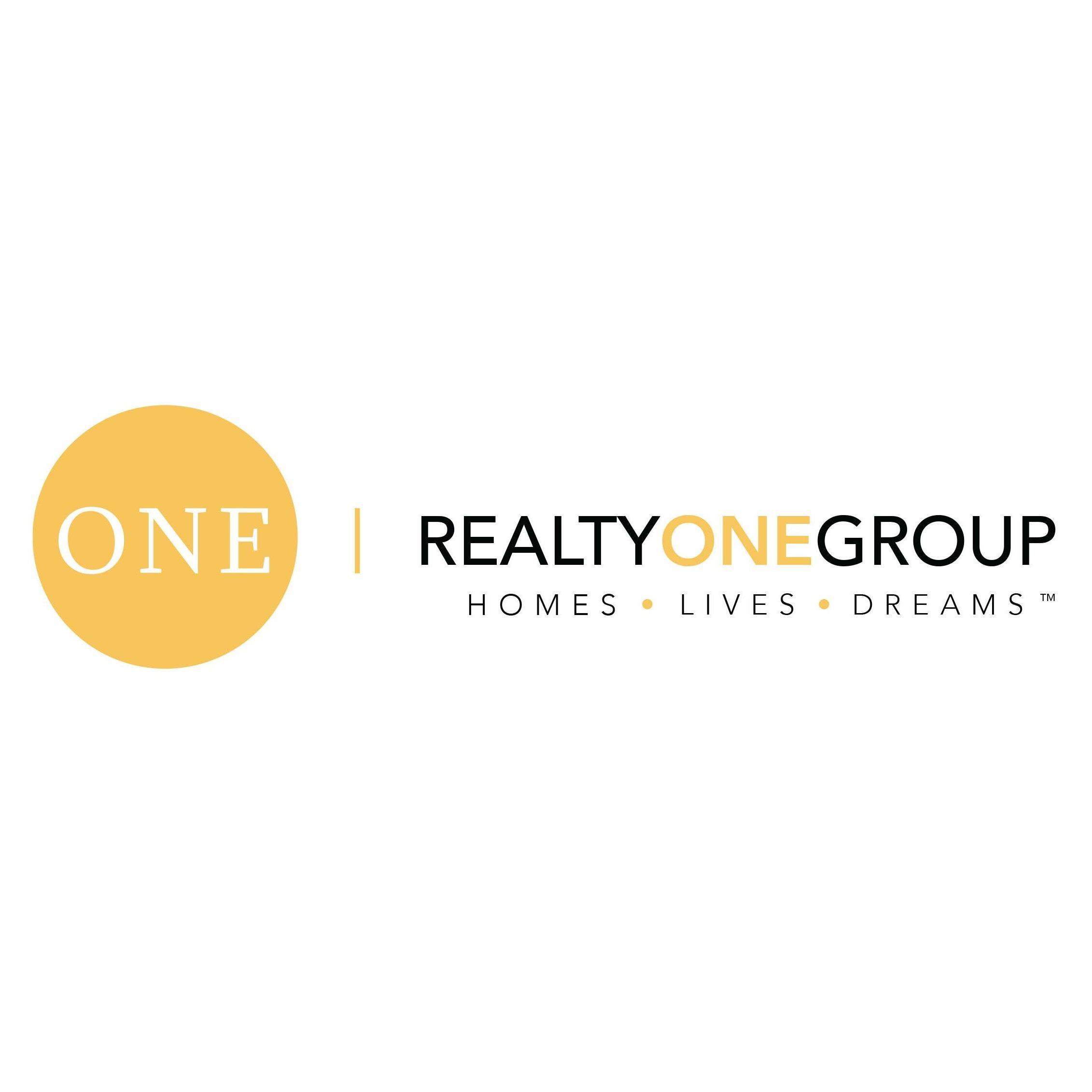 Julie Crawford | Realty One Group
