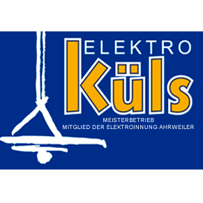 Bild zu Elektro Küls Inh. Wilfried Küls in Bad Neuenahr Ahrweiler
