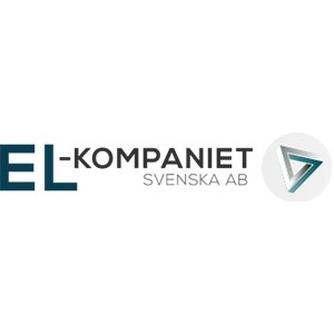 El-Kompaniet Svenska AB