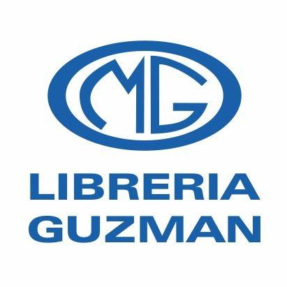 LIBRERIA GUZMAN