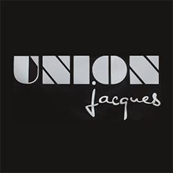 Union Jaques