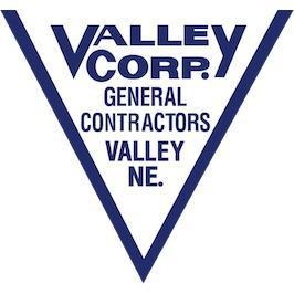 Valley Corporation