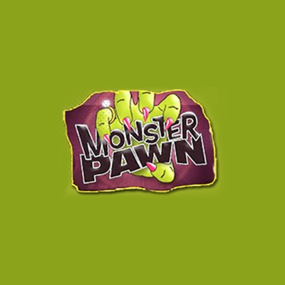Monster Pawn Springfield