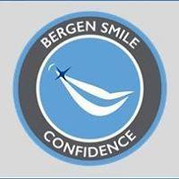 Bergen Smile Confidence