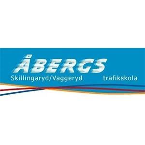 Åbergs Trafikskola HB