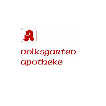 Bild zu Volksgarten Apotheke in Mönchengladbach
