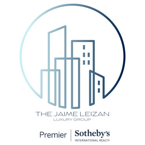Jaime Leizan   Premier Sotheby's International Realty