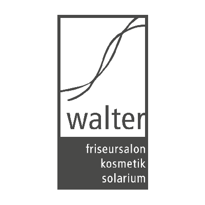 Bild zu Friseursalon Walter in Abstatt