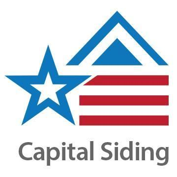 Capital Siding