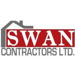 Swan Contractors Ltd
