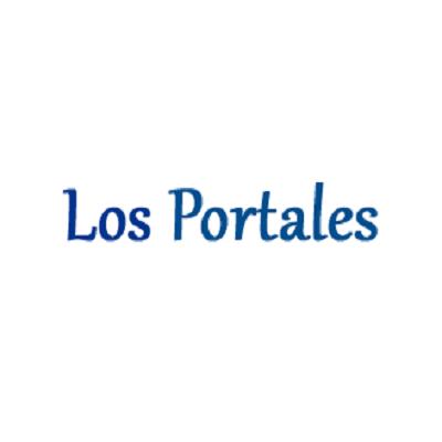 Los Portales - Glen Burnie, MD - Restaurants