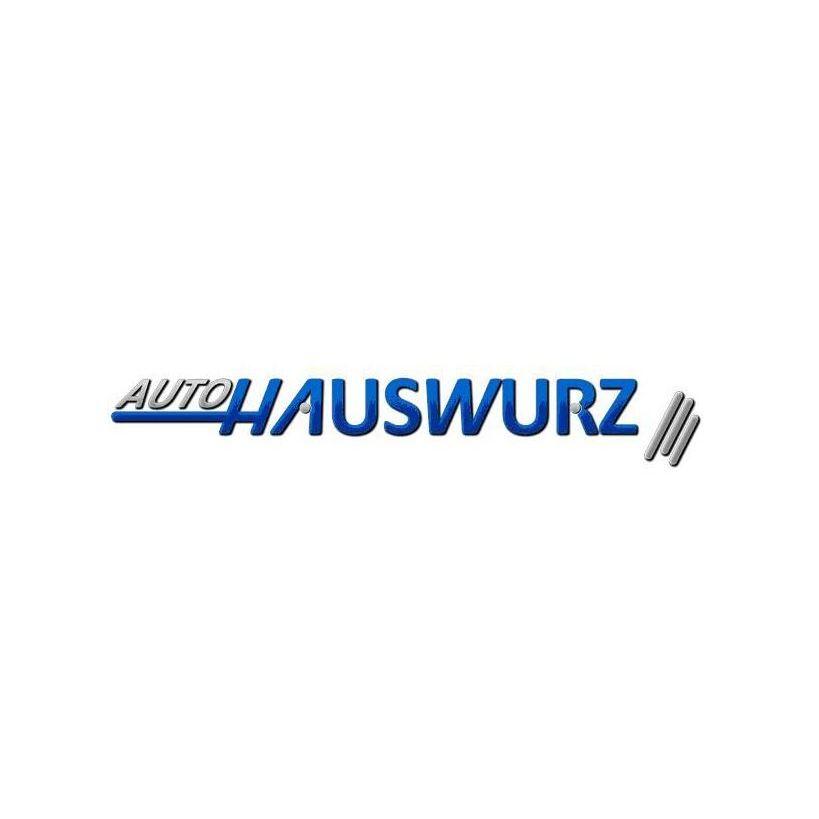 Bild zu Autohaus Hauswurz in Bayreuth