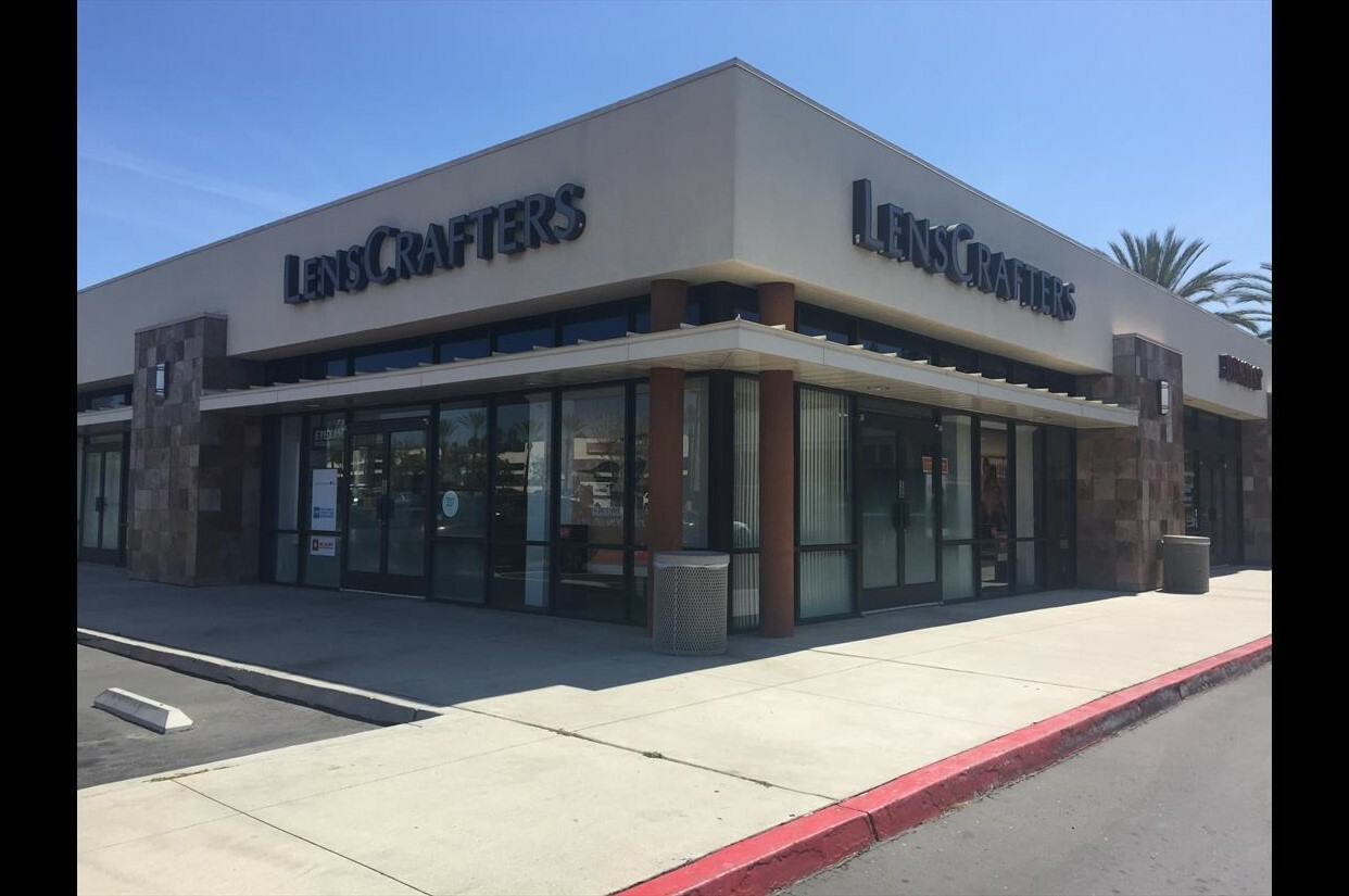 LensCrafters in San Diego, CA, photo #2