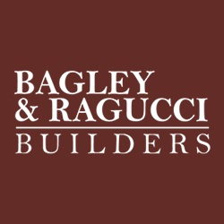 Bagley & Ragucci Construction Inc. - Saugus, MA - General Contractors