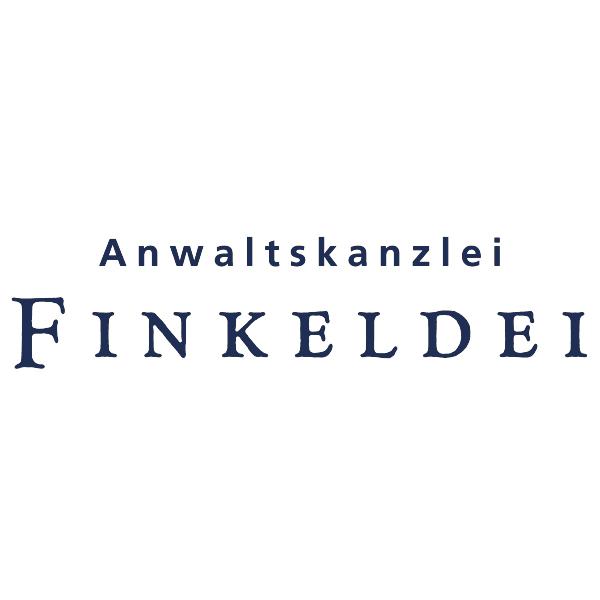 Bild zu Anwaltskanzlei Finkeldei, Rechtsanwalt Bottrop in Bottrop