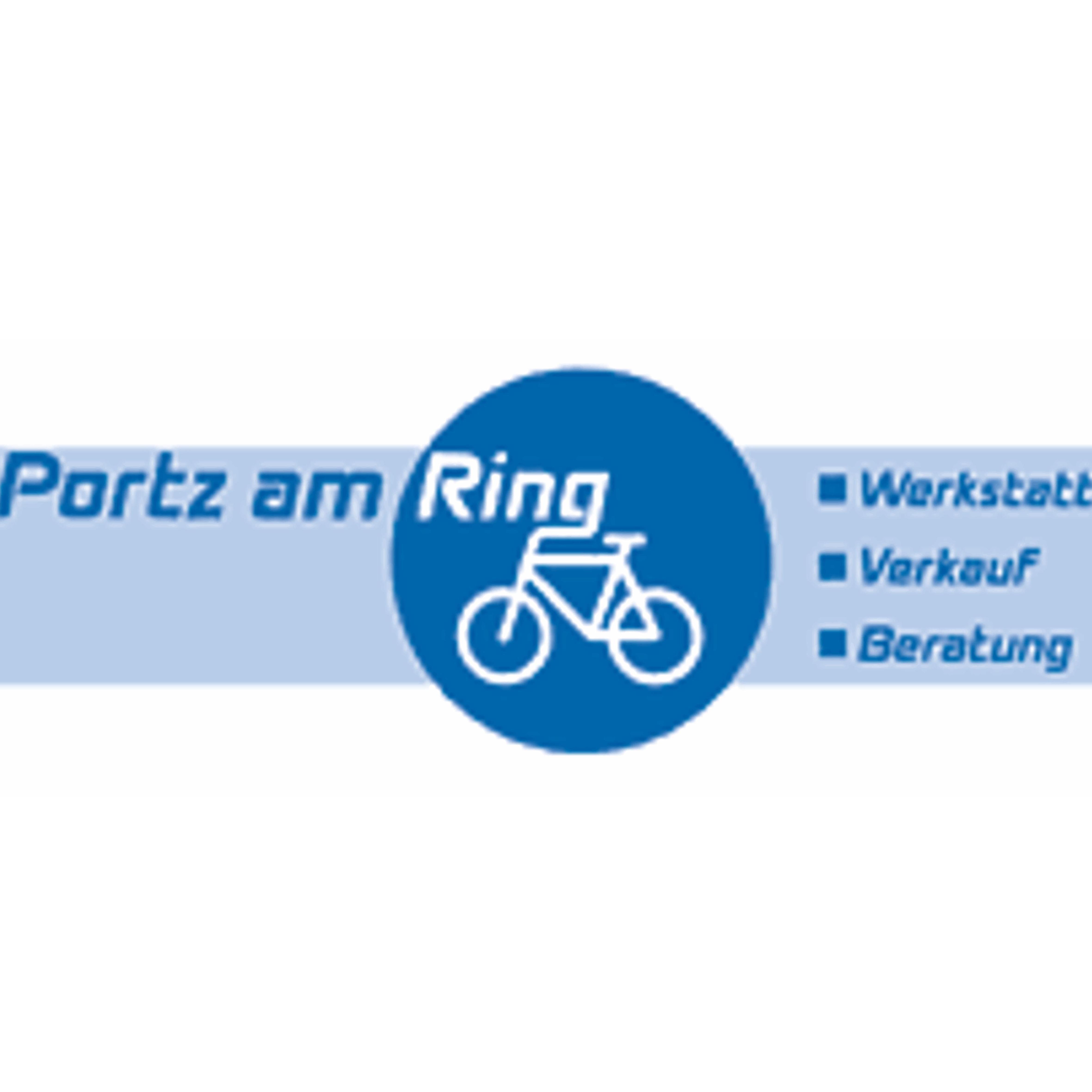 Bild zu Portz am Ring Fahrradwerkstatt Köln in Köln