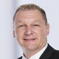 Jean Holzmann
