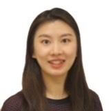 Violette Wang - TD Investment Specialist
