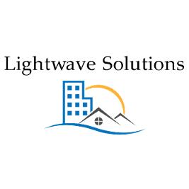 Lightwave Solutions