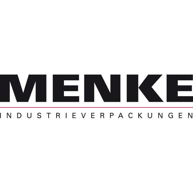 Bild zu Menke Industrieverpackungen GmbH & Co.KG in Seevetal