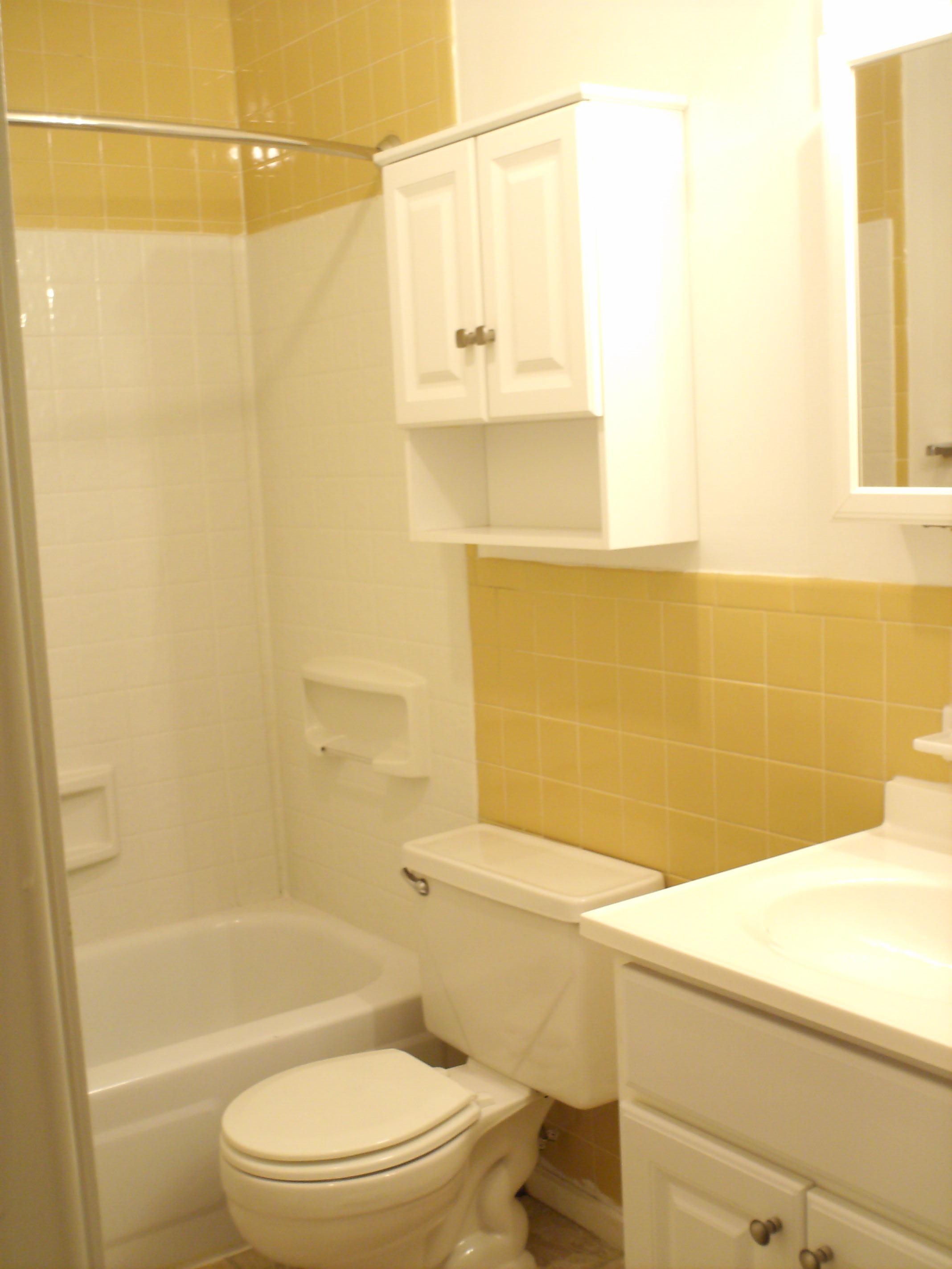 Gaslight apartments in saratoga springs ny 12866 for 19 hamilton terrace nyc