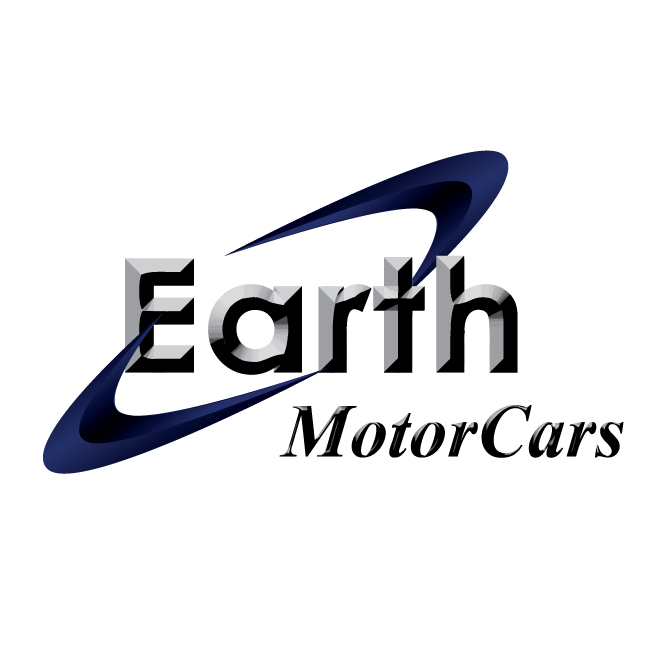image of the Earth MotorCars