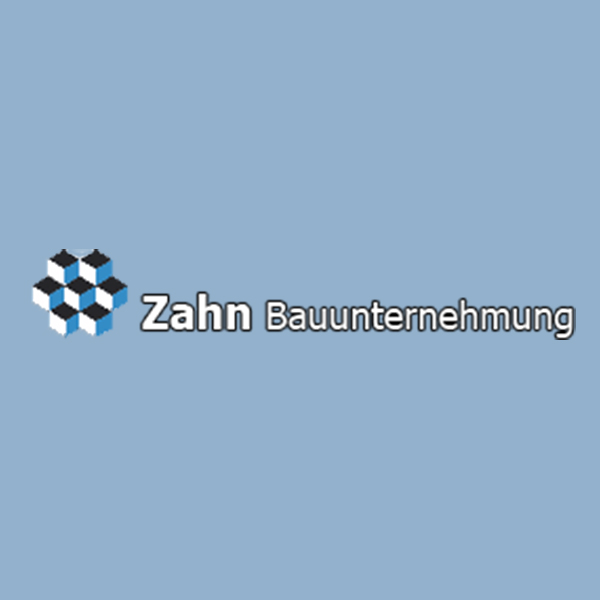 Bild zu Zahn Bauunternehmung GmbH & Co. KG in Dortmund