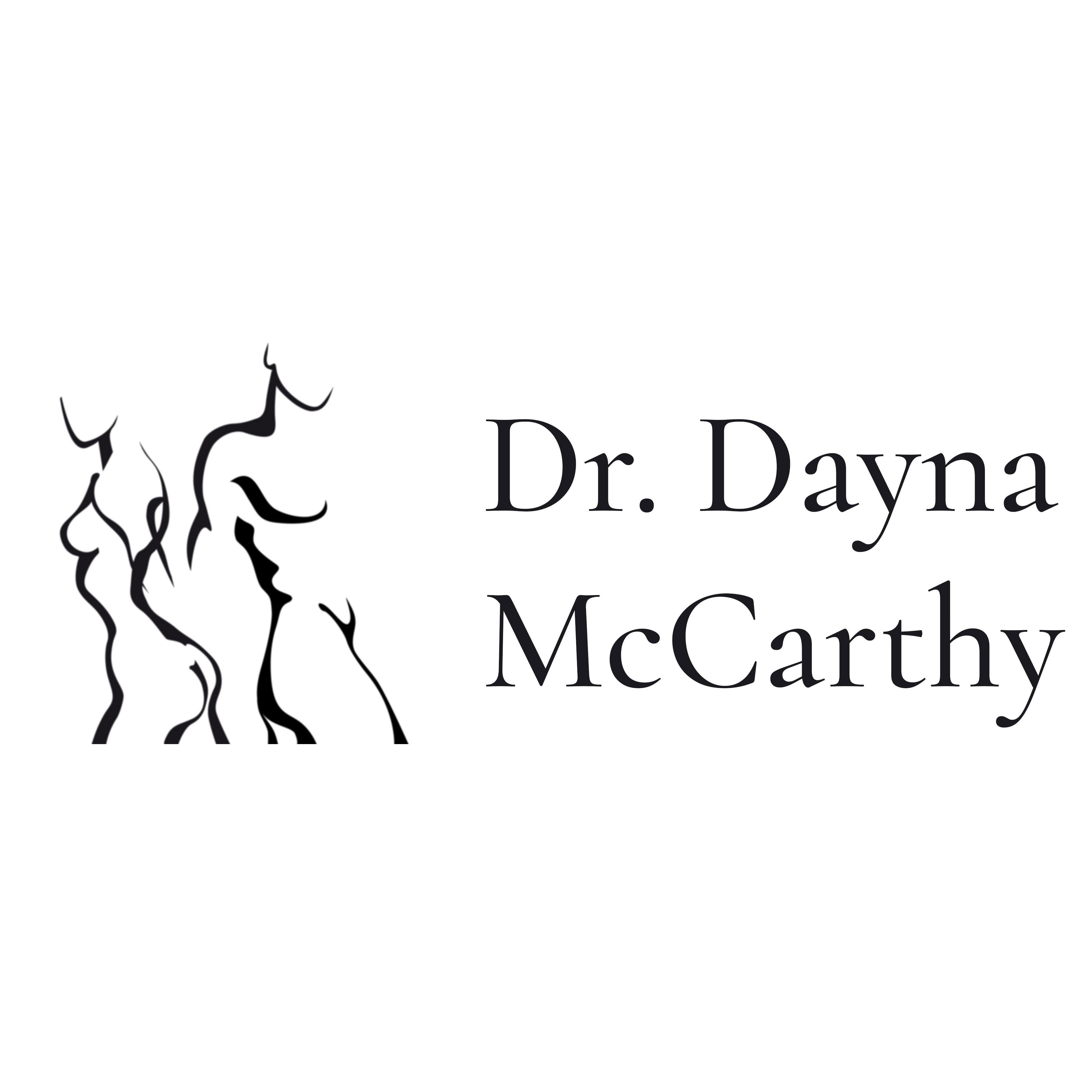 Dr. Dayna McCarthy Medical Aesthetics