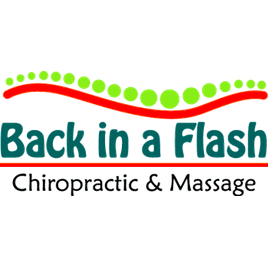 Back in a Flash Chiropractic & Massage - Denver, CO 80203 - (720)459-8934 | ShowMeLocal.com