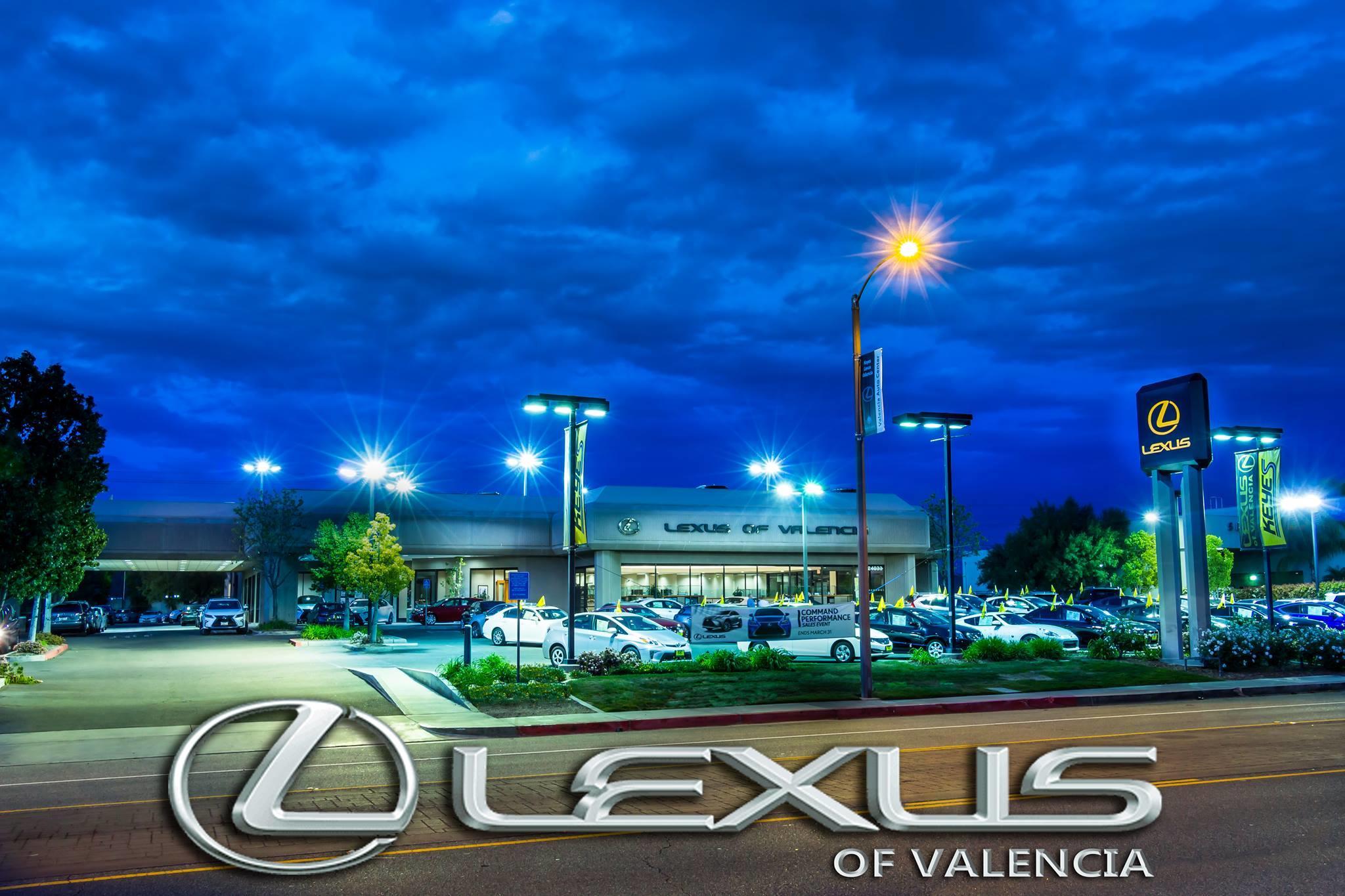 Los Angeles Lexus Service Coupons >> Keyes Lexus of Valencia Coupons near me in Valencia | 8coupons
