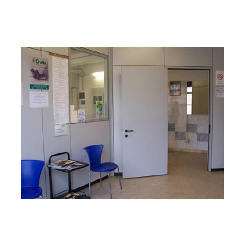 Centro toelettatura di spaggiari e c snc animali for Centro ingrosso arredamenti di firma