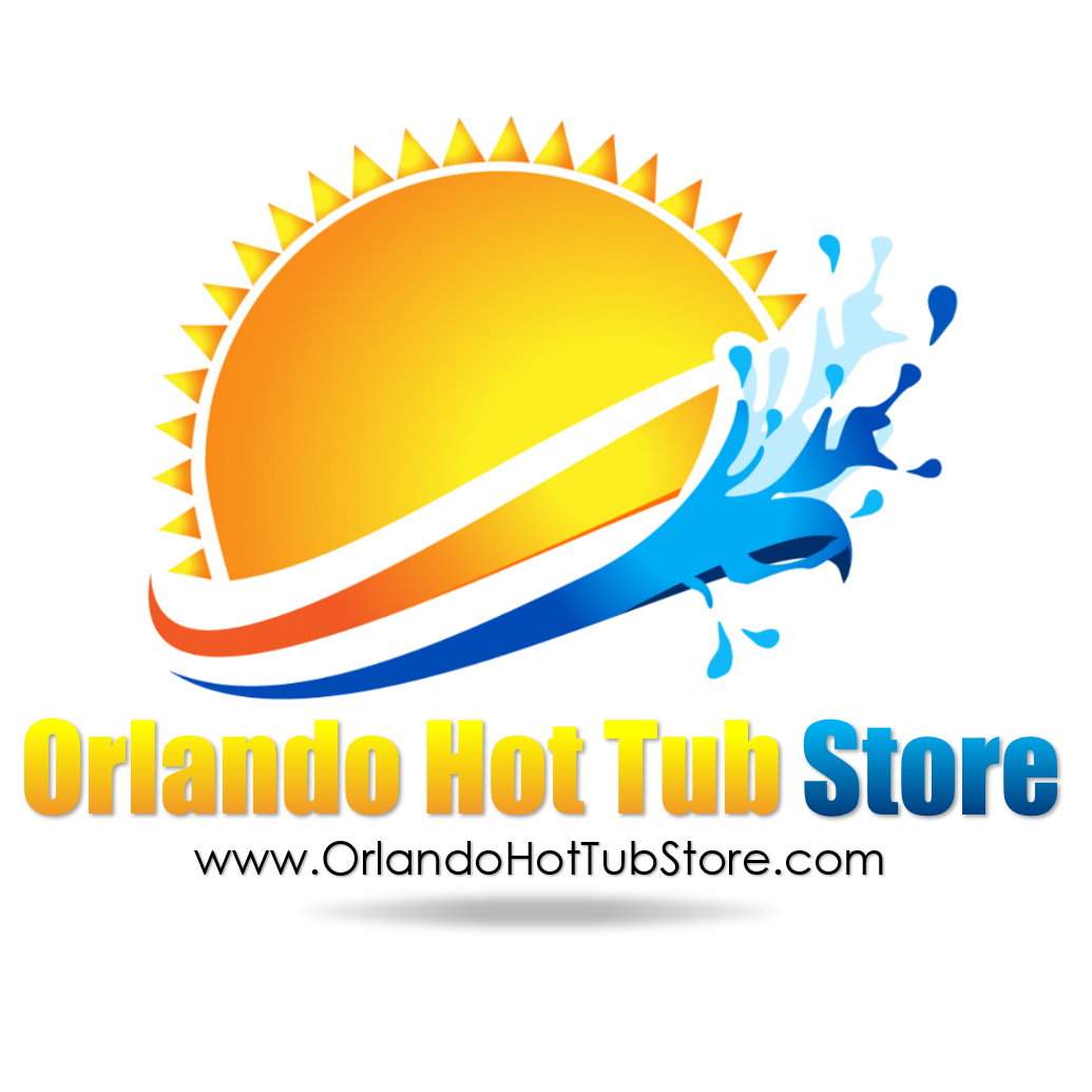 Orlando Hot Tub Store Jacuzzi Dealer - Hot Tubs & Spas Orlando Florida
