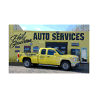 Phil Goudreau Auto Services