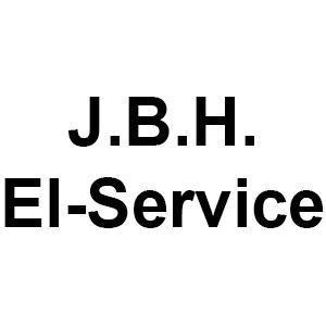 J.B.H. El-Service
