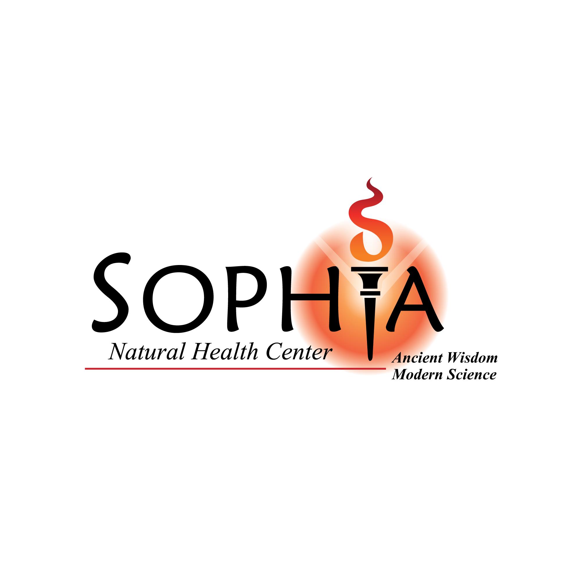 Sophia Natural Health Center - Integrative Natural Medicine