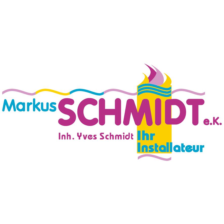Bild zu Markus Schmidt Sanitär-Installationen und Heizungs in Rheinstetten