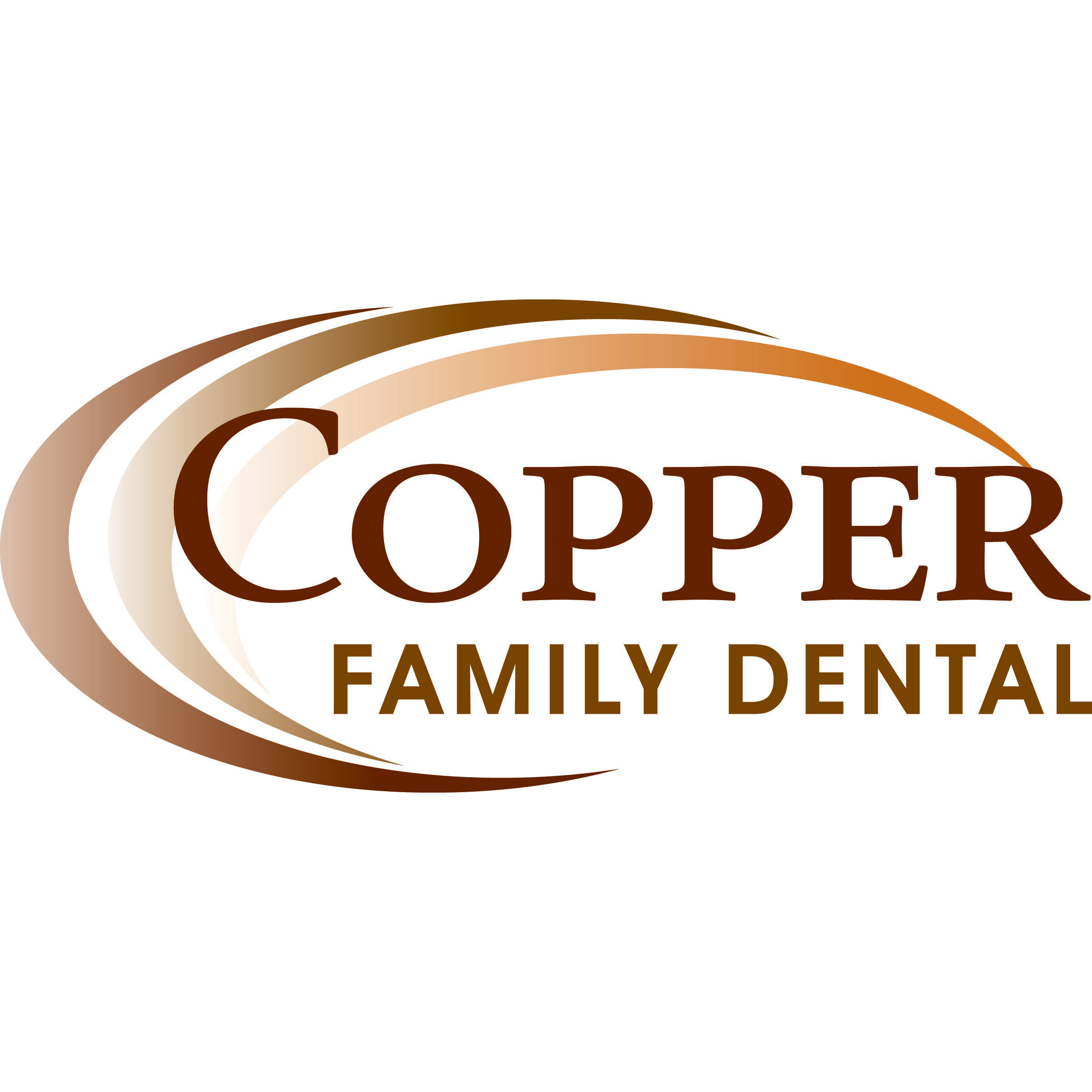 Copper Family Dental