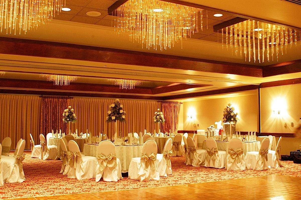 Shula's Hotel and Golf Club, Miami Lakes Florida (FL