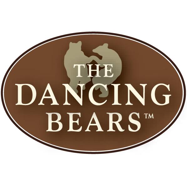 Dancing Bears Restaurant - Lake Placid, NY - Restaurants
