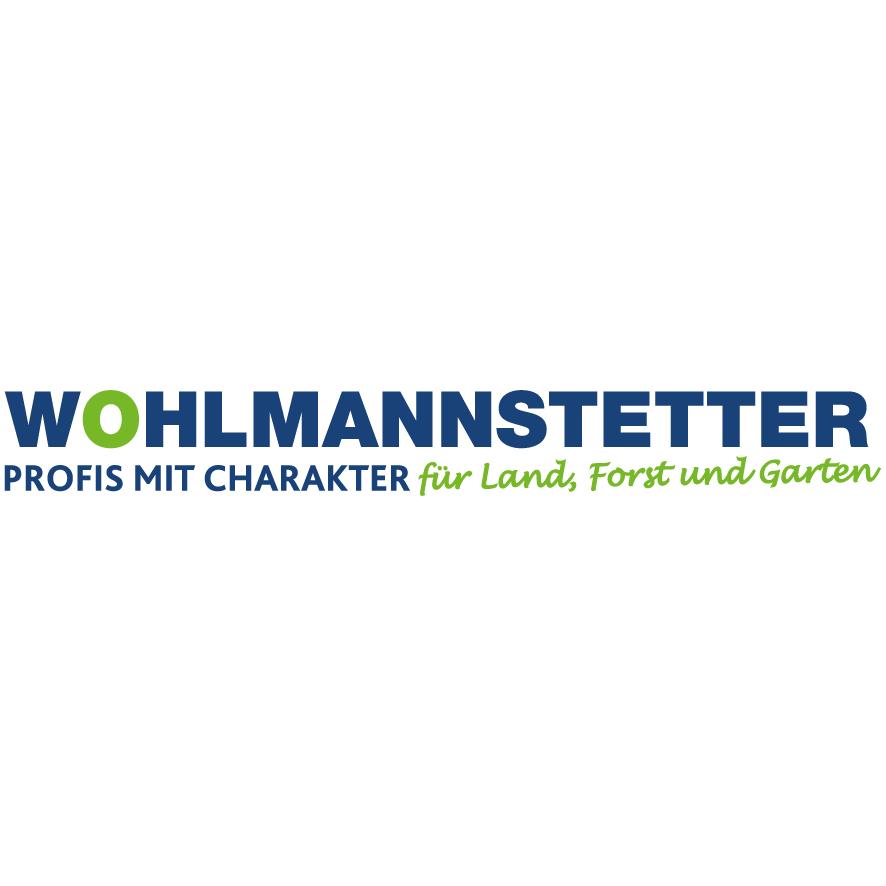 Bild zu Wohlmannstetter Landtechnik-Vertriebs GmbH in Unterdietfurt