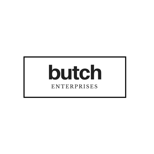 Butch Enterprises, Inc. - Fairfax, VA - Computer Repair & Networking Services